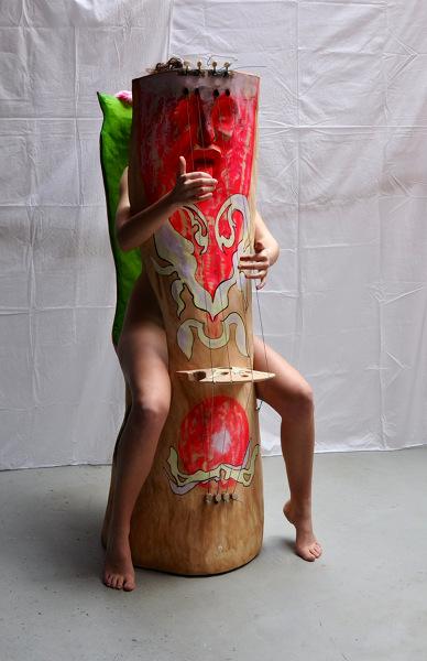 momus-linde-cellosaiten-bassmechaniken-2012