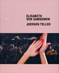 "Buchcover von ""The Parent`s Bedroom"""